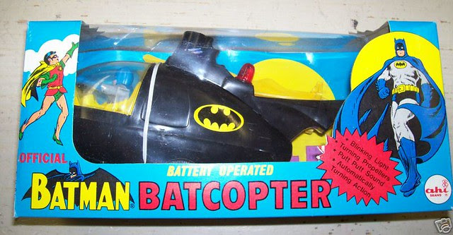 ahibatcopterbatman_77ahibatcopter.JPG