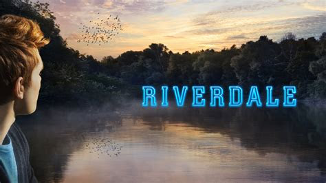 riverdale hd  wallpaper