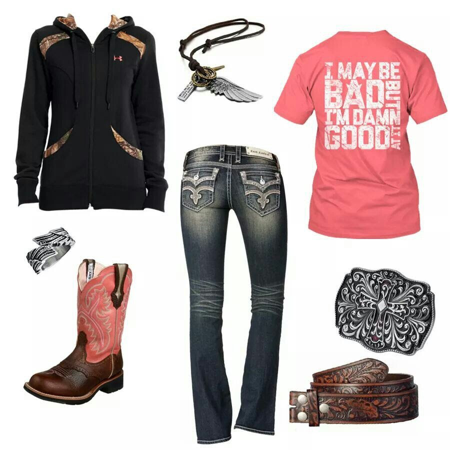 country girl outfit  fashion  pinterest
