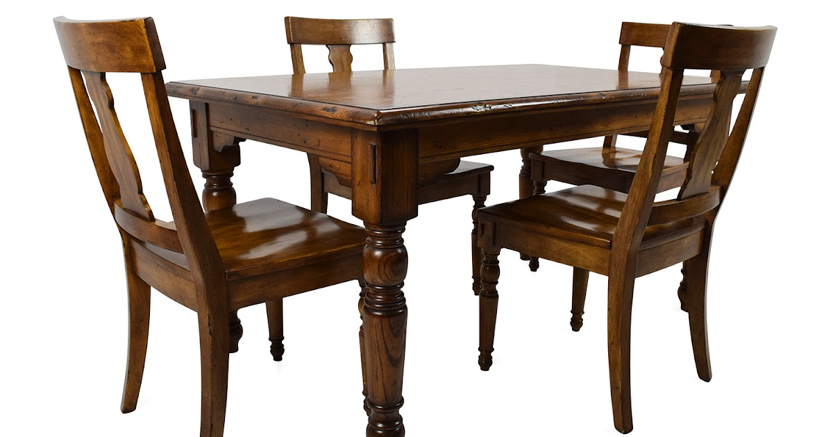 Pottery Barn Dining Room Table Sale Dining Room Tables