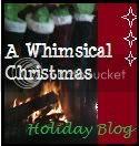 A Whimsical Christmas