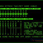 flash-cable-plan-pet_cbm-disco-01