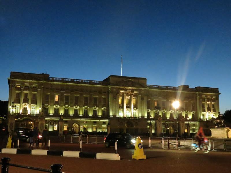 Lontoo 2012 073