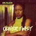 Naija:Download Music Mp3:- Skales – Oliver Twist