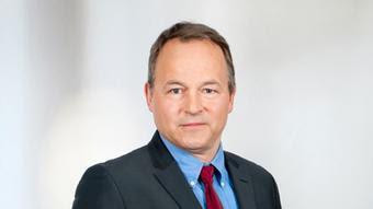 Claus Stäcker.