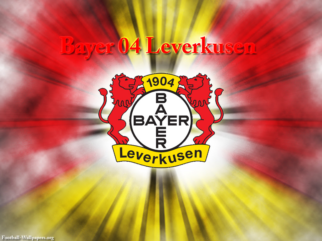 http://hdfreewallpapers.files.wordpress.com/2011/08/1295700071_bayer-leverkusen-wallpapers.jpg