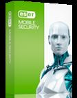 Eset Smart Security 5