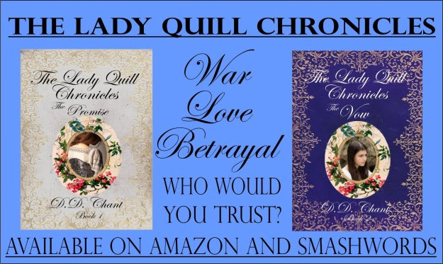 AvailableOnAmazonSmashwords