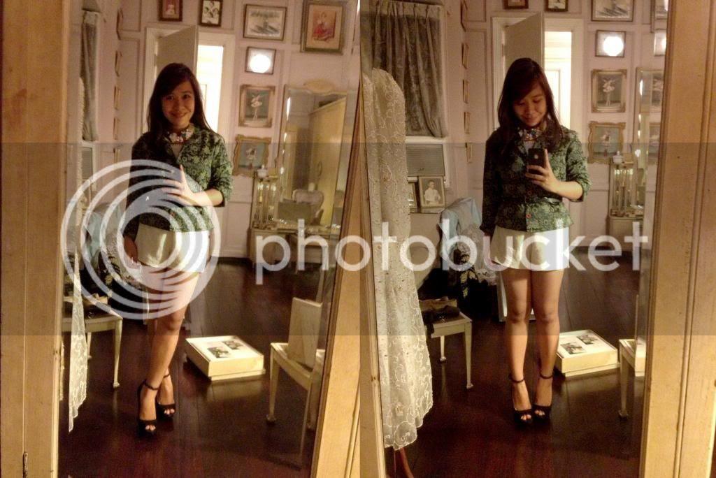 photo mirror_zps1825099c.jpg