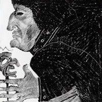 Marina RICHTEROVA, Shakespeare