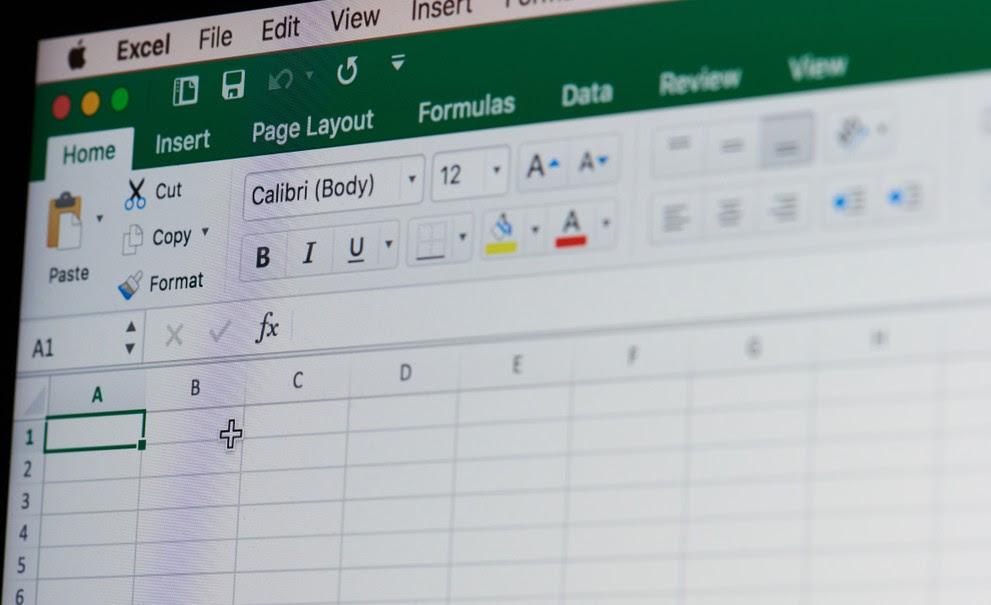 Tabellenkalkulation Kostenlos