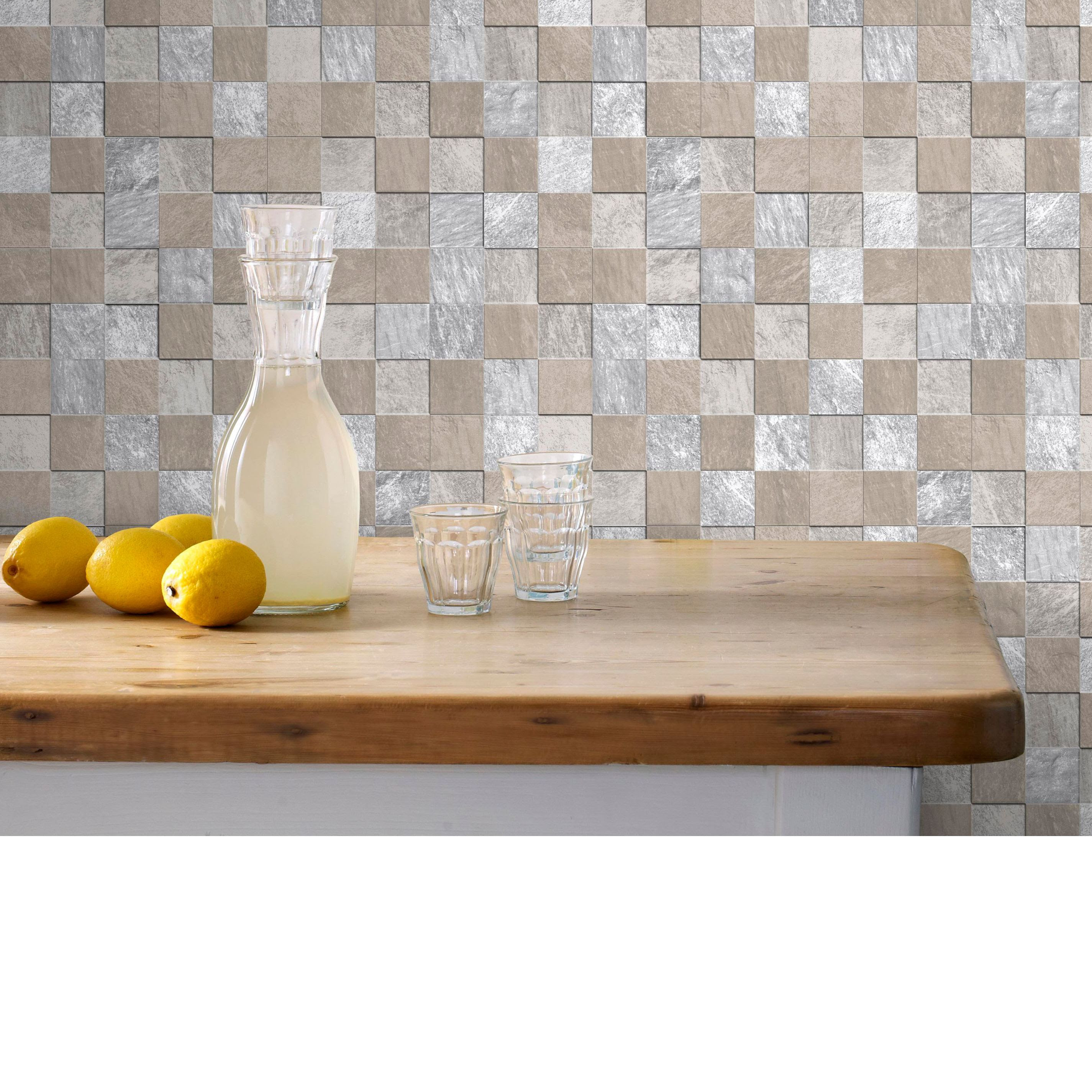 Buyer's guide to wallpaper | Help & Ideas | DIY at B&Q