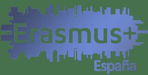 Resultado de imagen de erasmus + ka1