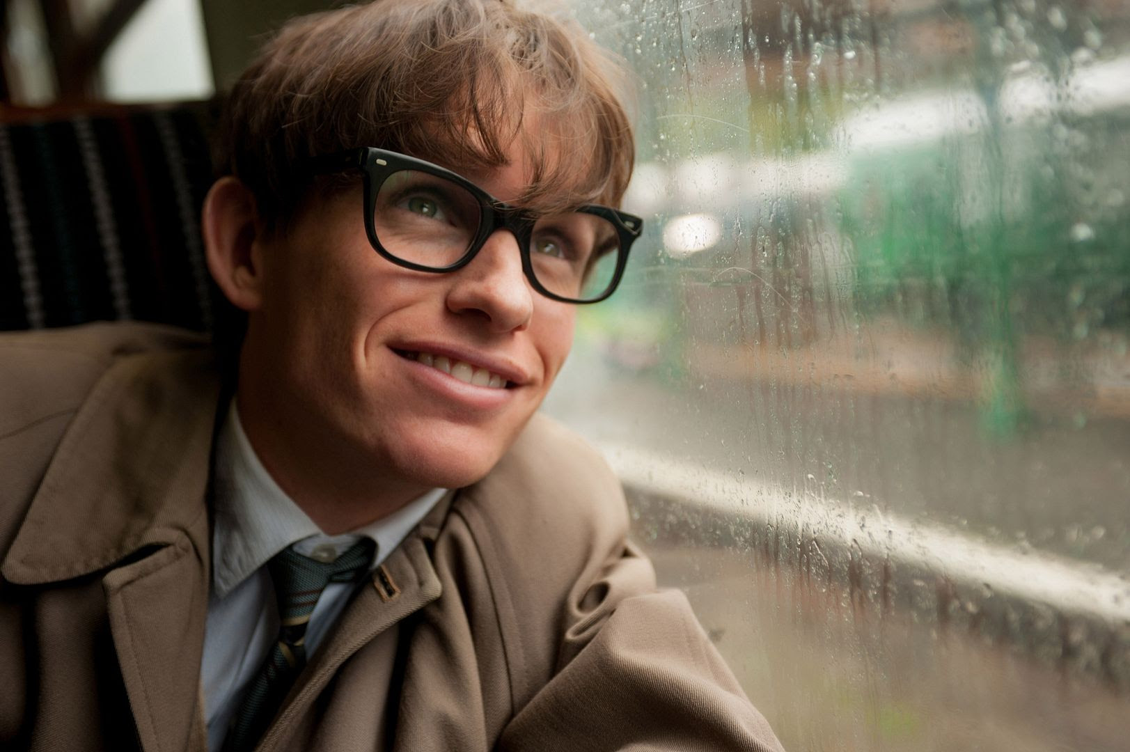 photo the-theory-of-everything-eddie-redmayne-2-3_zps8wk9og5r.jpg