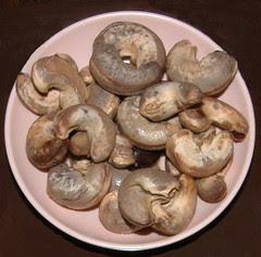 Boiled Bibbos