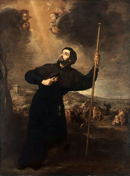 File:FranciscusXavier.jpg