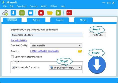 convert spotify   mp  mac  bit  windows