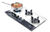 Best 4 Kitchen Hobs in India - Review (2020)