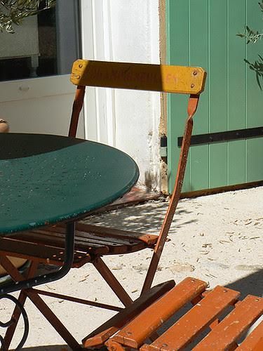 chaise au solieil.jpg