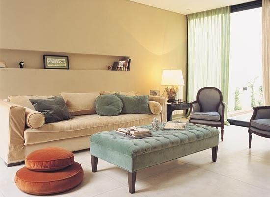 Ph en palermo estudio mazzinghi s nchez blog y for Casa muebles palermo