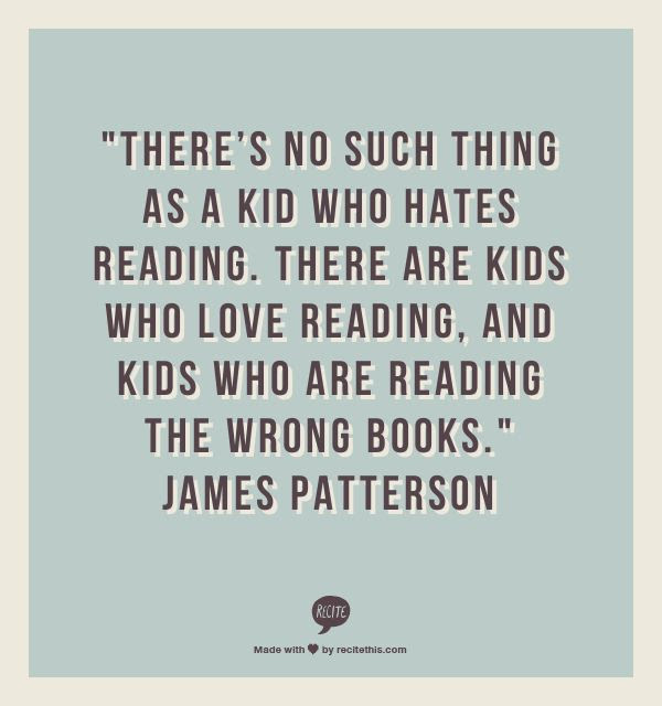 Famous Quotes About Reading. QuotesGram