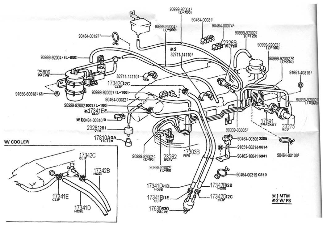 Diagram 2010 Ford Focus Vacuum Diagram Full Version Hd Quality Vacuum Diagram Liza Diagram Editions Delpierre Fr