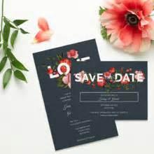 vistaprint invitations waltham ma weddingwire