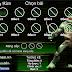 Game liên minh ninja rùa và siêu nhân tiêu diệt tội phạm