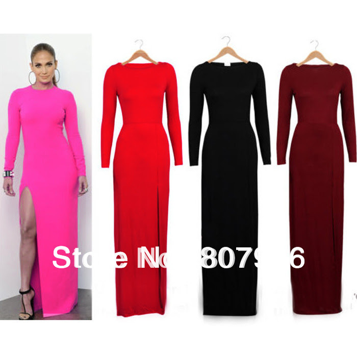 Evening dresses for sale ebay uk