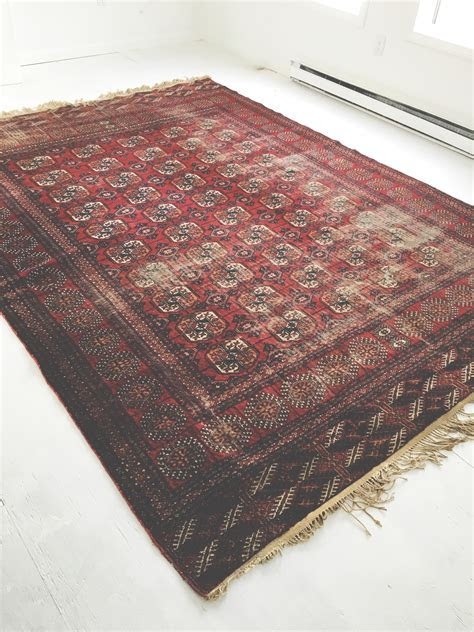 Check out our Vintage Rugs from our wedding rentals and
