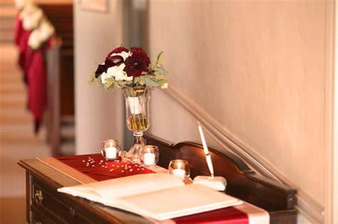 Country Abbey ? All inclusive Wedding Packages ? Wedding