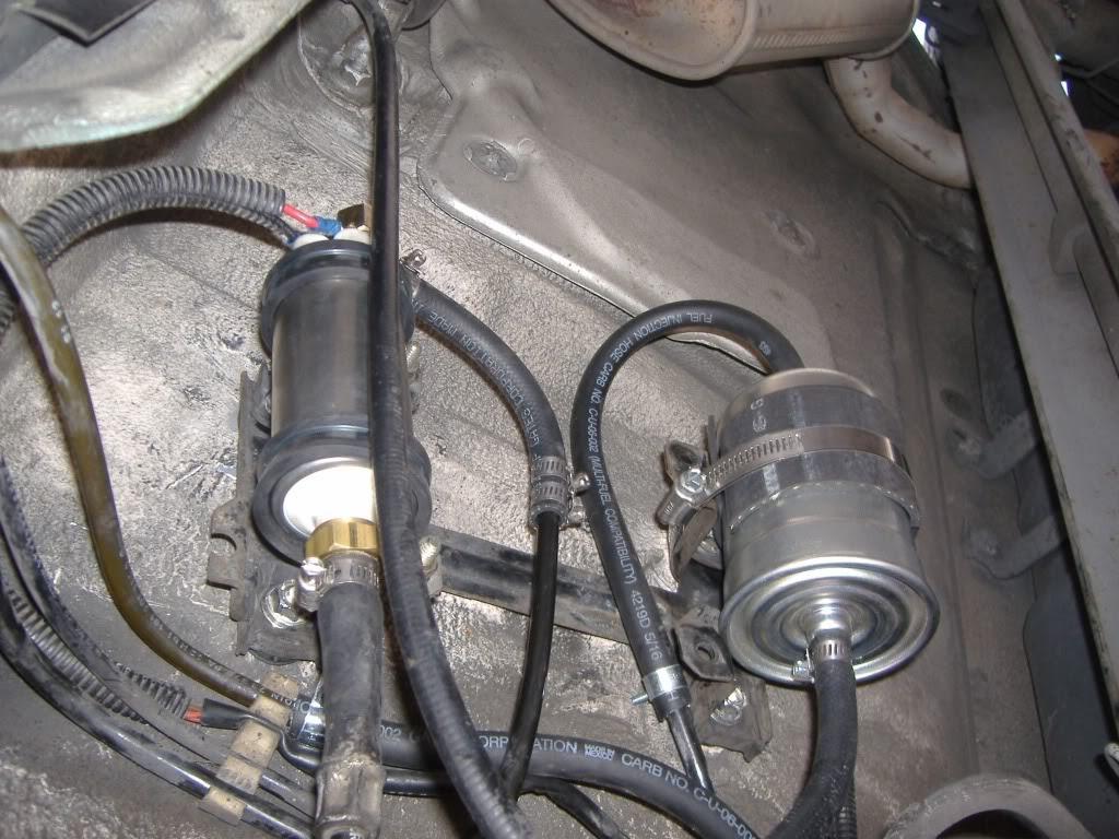 Mk3 Fuel Pump Wiring Diagram    Eightstrings