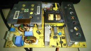 PSU-LCD-POLYTRON-PLM3219