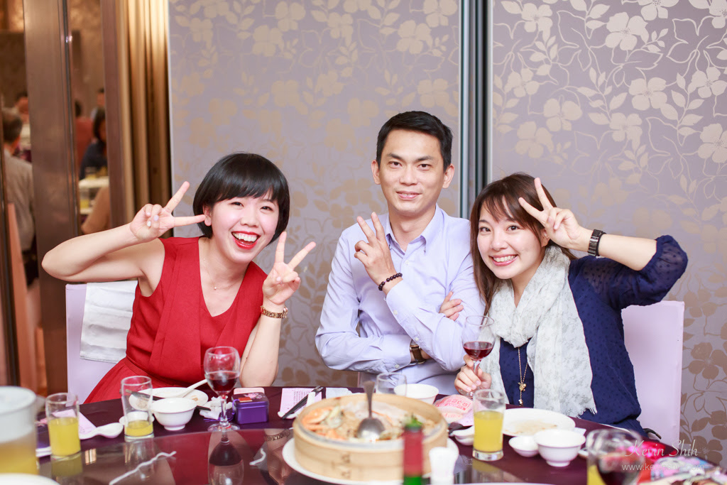 台北婚攝推薦-蘆洲晶贊-207