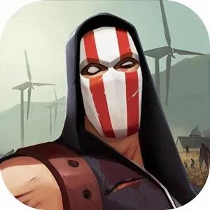 Hero Z: Survival Evolved Android Game [APK/OBB][1.0.7]