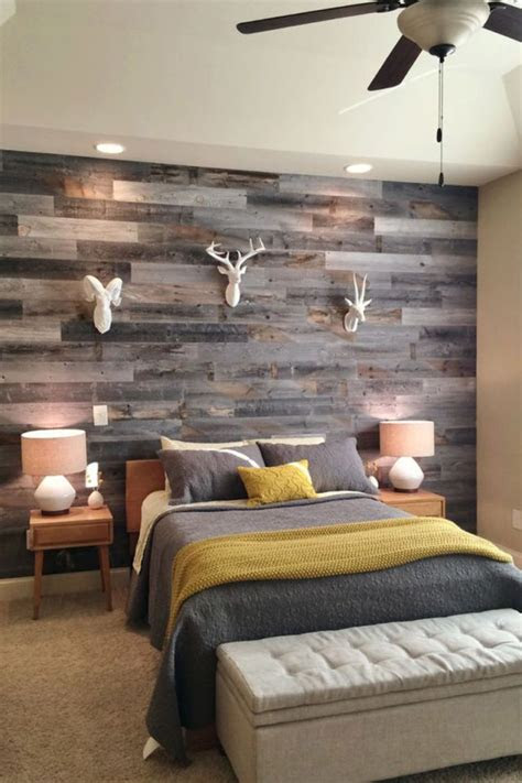 distressed wood wallpaper canada  hdwallpapercom
