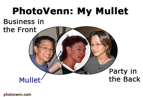 photovenn-my-mullet