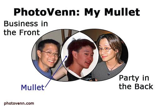 photovenn-my-mullet