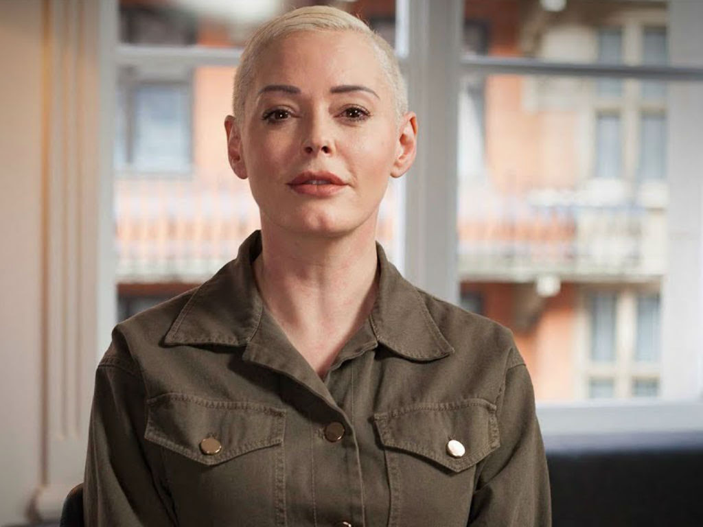 rose-mcgowan-says-iconic-barely-there-vma-dress-was-response-to-sexual-assault