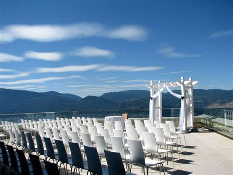 131 best ~Okanagan Wedding Venues~ images on Pinterest