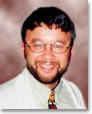 Theodore C. Friedman, M.D., Ph.D.