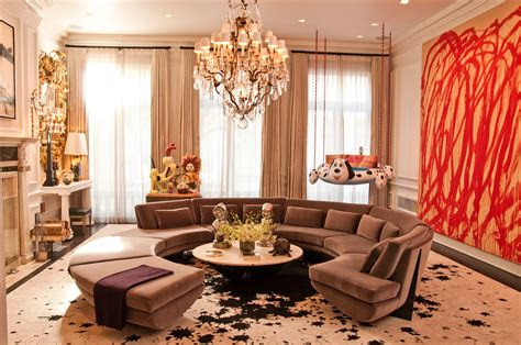 ideas  living room interiorish