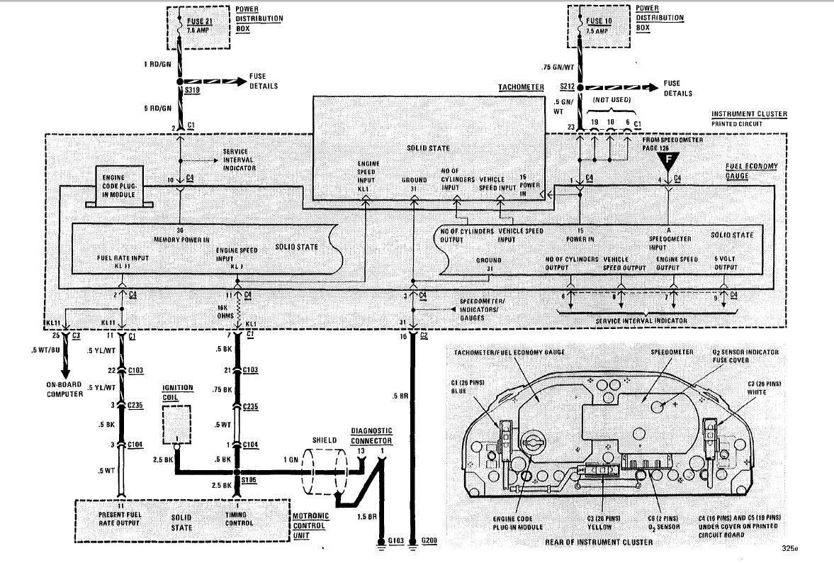 Diagram 1990 Bmw E30 Wiring Diagrams Full Version Hd Quality Wiring Diagrams Blogxkober Unvulcanodilibri It