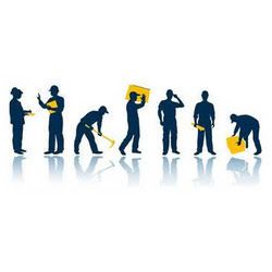 Image result for SKILLED EMPLOYEES