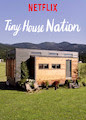 Tiny House Nation - Season 1