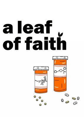 Leaf of Faith, A