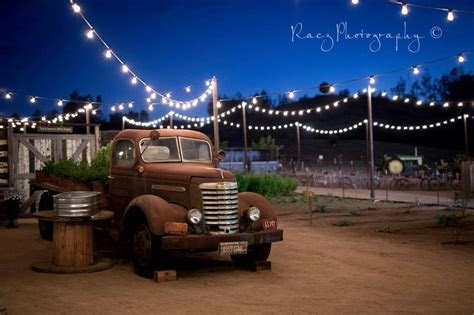 Peltzer Farms   Ranch Events