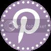 41x41_Pinterest_icon