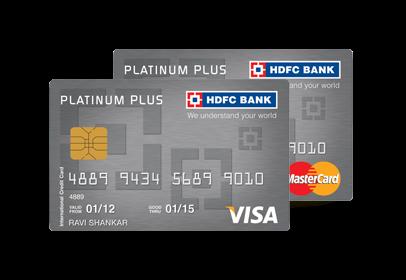 Tata multi currency forex card login
