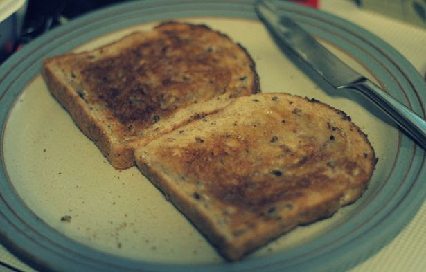 photo toaster5_zps09714f50.jpg